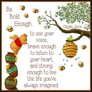 winnie-the-pooh-life-quotes-images
