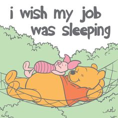 winnie-the-pooh-lol-quotes-images cute