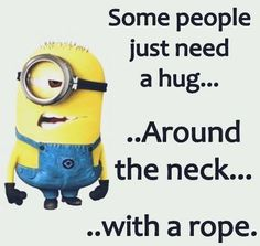 lol-angry-minions-quotes-images
