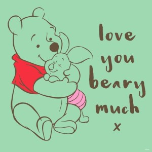 cutest-pooh-pictures-quotes