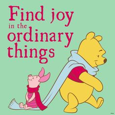 happy-quotes-by-winnie-the-pooh