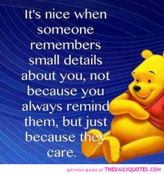 most-famous-winnie-the-pooh-quotes-images