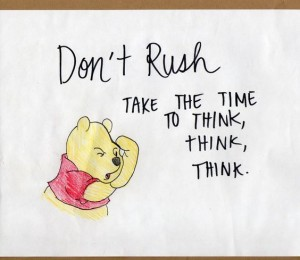 pooh-bear-picture-quotes-sweet-images