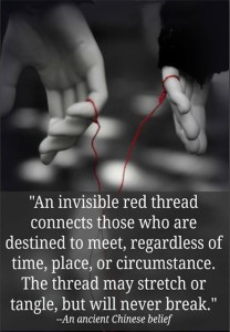 touching-destiny-quotes-and images