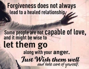 Deep Anger and Forgiveness Pictures Quotes Images HD