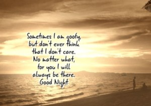 29 Cute-Lovely-Good Night Quotes pictures