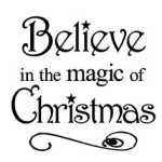 believe-in-the-magic-of-Christmas-quotes-images