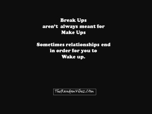 best-break-up-quotes-boyfriend-images