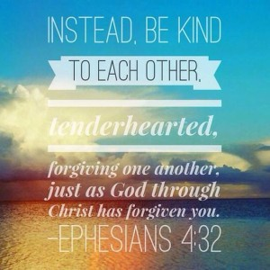 Biblical quotes about forgiveness images