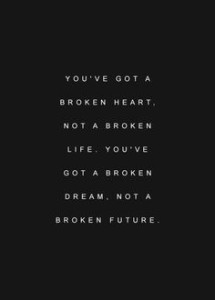 break-up-quotes-for-him-images