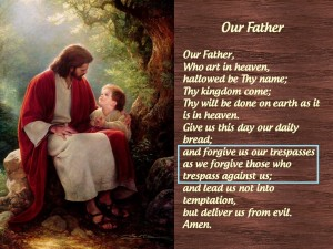 Christian Pictures quotes about forgiveness images