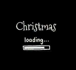 christmas-is-coming-quotes-images
