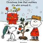 cute-Christmas-quotes-images-cartoon