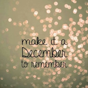 december-christmas-quotes-images