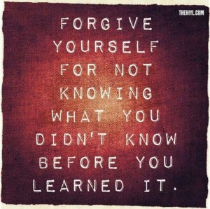 Famous pictures quotes about forgiveness