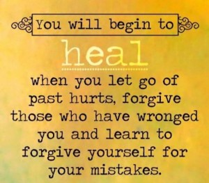Forgive Quotes Images Let go