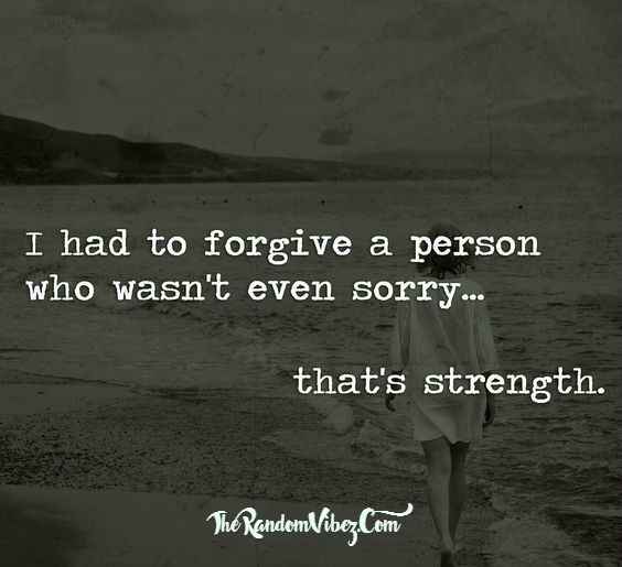 Quotes About Anger And Rage: 35 Popular Forgiveness Quotes