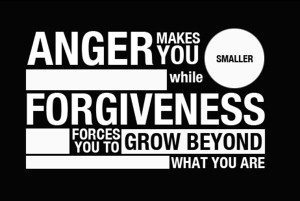 Love Forgiveness Quotes Interesting 35 Popular Forgiveness Quotes