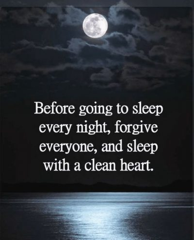 Forgiving People Quotes