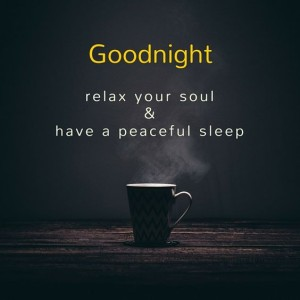 good-night-quotes-black-images-wishes