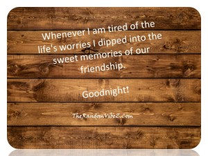 good-night-love-quotes-images-friendship