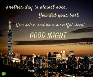 good-night-quotes-for-friends-images