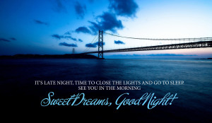 good-night-quotes-wallpapers-images-hd