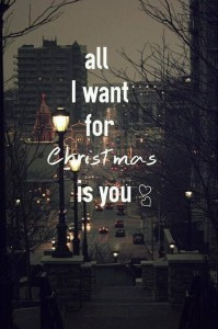 love-christmas-wishes-quotes-images