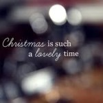 lovely-Christmas-quotes-images-Christian