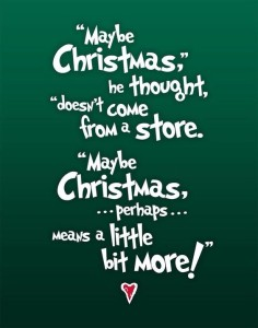 merry-Christmas-quotes-pictures