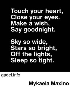 nice-good-night-quote-images