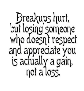 positive-break-up-quotes-for-girls-guys