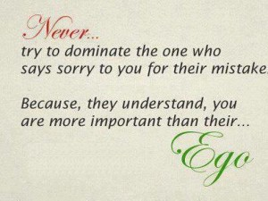 Quotes about mistakes in relationships and forgiveness images pics