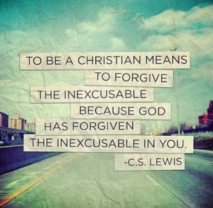 Quotes from the bible about forgiveness images pics