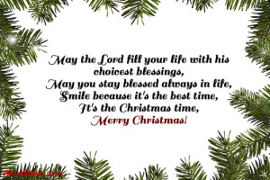 Xmas Religious Christmas Quotes images