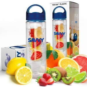 savvy-infusion-water-bottles-gift-moms-Christmas-images
