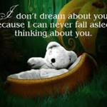 sweet-good-night-quotes-images -teddy bear-hugs