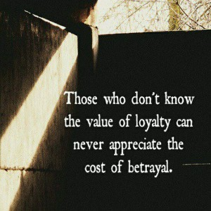 Bible Quotes about Betrayal images