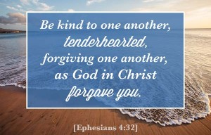 bible quotes about forgivenessimages