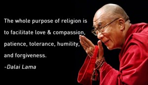 dalai lama forgiveness quotes images