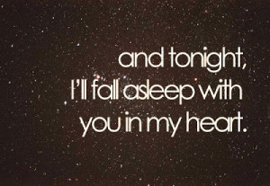 goodnight-love-quotes-images