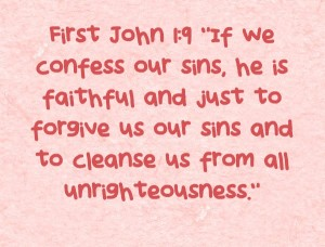 quotes about forgiveness bible images