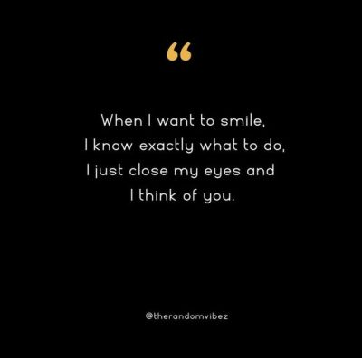 thinking of you friend quotes