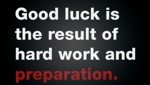 Best Good Luck Quotes Wishes Messages Images