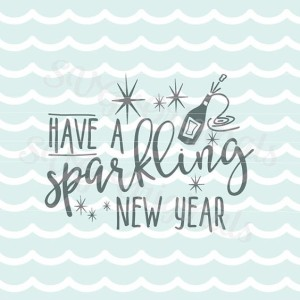 Free Printable Best Happy New Year Messages Greetings Images HD