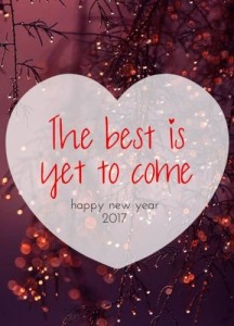 Best New Year Quotes 2017 wallpapers Images