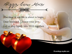 Best Wishes for New year Images wallpapers hd