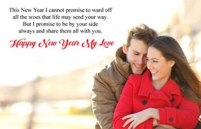 Couple Quotes For New Year Event