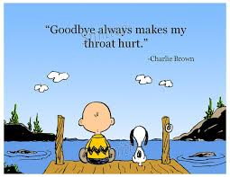 Cute Funny Goodbye PicturesQuotes