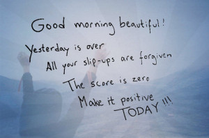 Energetic Kickass Good Morning Quotes Images